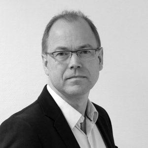 Henrik Rysgaard Christensen, statsautoriseret revisor, Christensen & Kjær, Økonomisk rådgivning