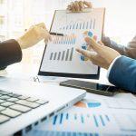 YDELSER christensen & kjær - din finansielle samarbejdspartner
